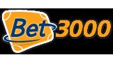 Bet3000.com